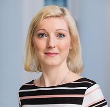 Sabrina Langenbeck