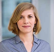 Eileen Kranich