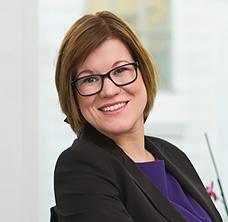 Heidi Beyhl