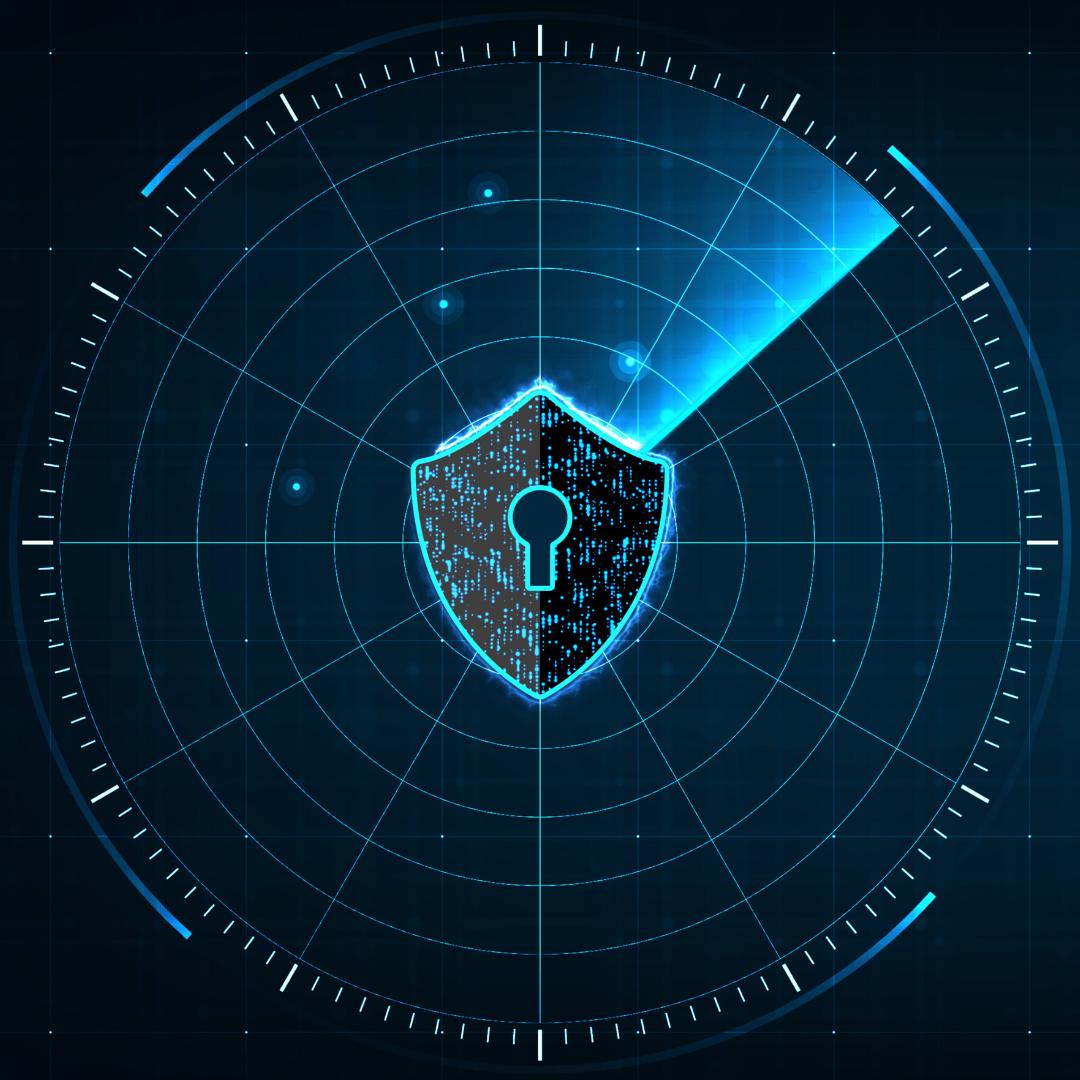 Die zehn wichtigsten IT-Security Messen 2020
