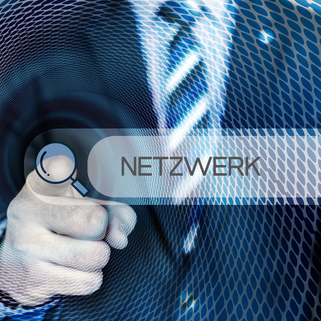 Das Beraternetzwerk der agex