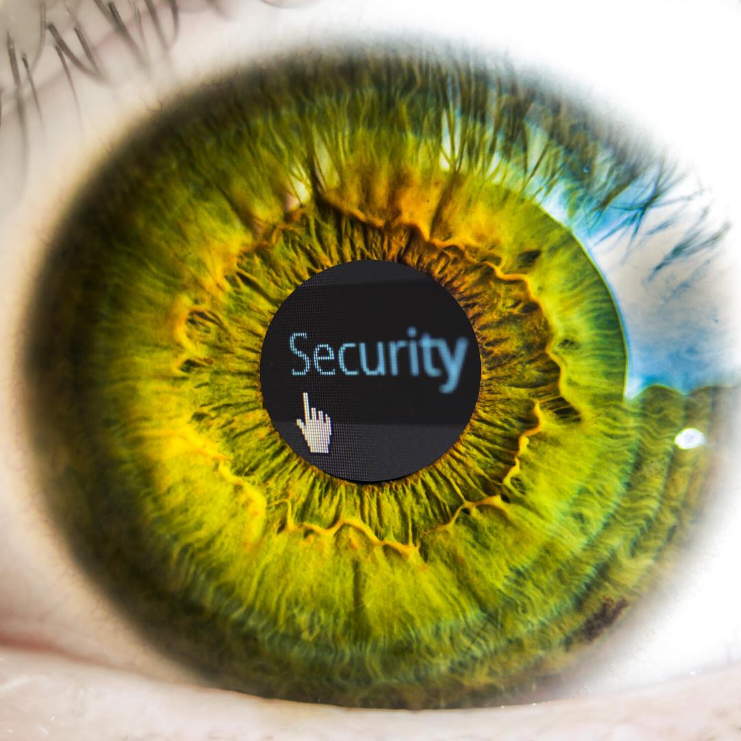 IT-Sicherheit: Schutzziele und Begrifflichkeiten